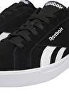 Reebok Lifestyle Ayakkabı