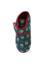 Limon Ev Ayakkabısı