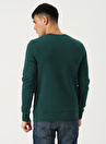 Jack & Jones Sweatshırt