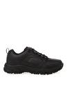 Skechers Günlük Ayakkabı