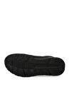 Skechers 66287 BBK NORGEN Siyah Günlük Ayakkabı