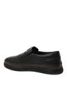 Dockers Günlük Ayakkabı
