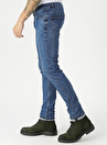 Only & Sons Denim Pantolon