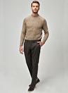 Altinyildiz Classic Pantolon