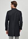 Altınyıldız Classics Palto