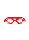 Deltaspor Yüzücü Gözlüğü