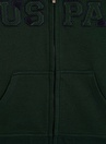 U.S. Polo Assn. Sweatshırt