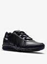 Lescon Günlük Ayakkabı