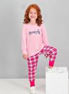 Roly Poly Pijama Takımı