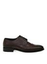 Altinyildiz Classic Klasik Ayakkabı