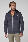 Helly Hansen Polar Sweatshırt