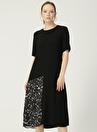 Beymen Studio Elbise