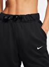Nike Eşofman Altı