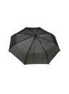 Zeus Umbrella Şemsiye