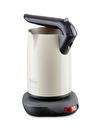 Fakir Kahve Makinesi