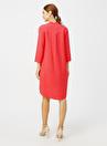 Fabrika Comfort Elbise
