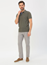 Fabrika Comfort Chino Pantolon