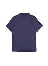 Fabrika Lacivert Erkek Polo T-Shirt