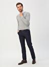 Fabrika Comfort Klasik Pantolon