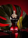 Jean Paul Gaultier Parfüm