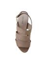Fabrika Topuklu Ayakkabı
