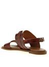 Fabrika Sandalet