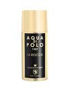 Aqua Di Polo 1987 Deodorant