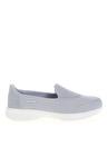Greyder Düz Ayakkabı