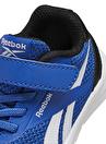 Reebok Yürüyüş Ayakkabısı