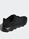adidas Outdoor Ayakkabısı