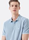 Mavi Polo T-Shirt