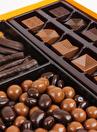 Patiswiss Kutu Çikolata