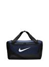 Nike BA5957-410 Spor Çantası
