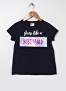Buse Terim T-Shirt