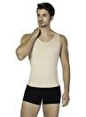 Ds Damat İç Giyim Atlet