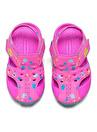 Skechers Sandalet