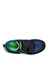 Skechers Mavi Yürüyüş Ayakkabısı