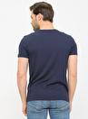 Avva T-Shirt
