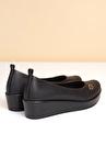 Pierre Cardin Düz Ayakkabı