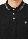 George Hogg T-Shirt