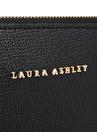 Laura Ashley Cüzdan