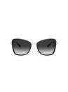 Michael Kors Güneş Gözlüğü