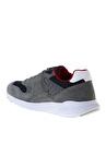 Hammer Jack Sneaker