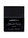 Alberto Taccini Limerence Edp 50 ml Erkek Parfüm