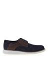 Altinyildiz Classic Günlük Ayakkabı