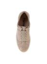 Legero Kadın Bej Düz Ayakkabı