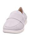Legero Düz Ayakkabı