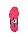 Asics Voleybol Ayakkabısı