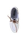 Perry Cardy Günlük Ayakkabı