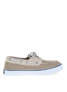 Perry Cardy Düz Ayakkabı